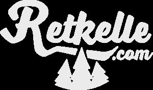 Retkelle.com