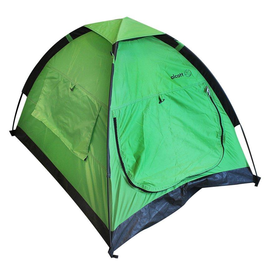 Koirien teltta - Retkelle.com