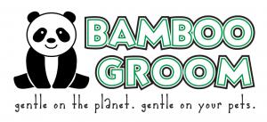 Bamboo Groom tuotteet - Retkelle.com
